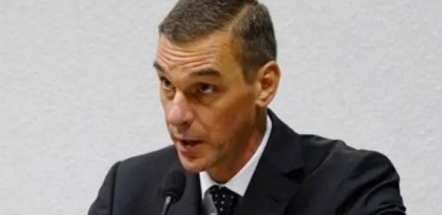 Presidente do BB pode mudar após mudanças na cúpula do banco